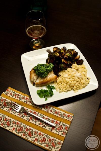 Foodblog-3367
