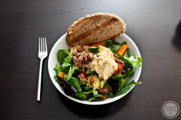 Foodblog-3386