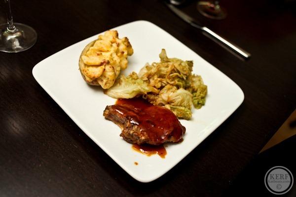 Foodblog-3391