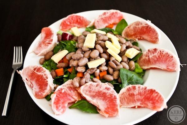 Foodblog-3441