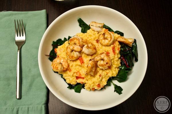 Foodblog-3459