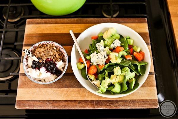 Foodblog-3475