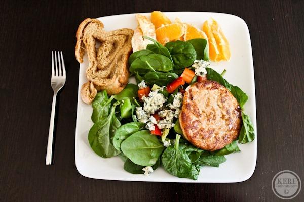 Foodblog-3486