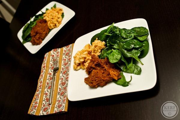 Foodblog-3516