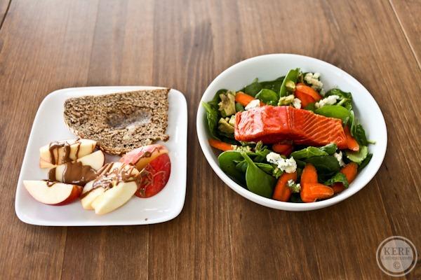 Foodblog-3520