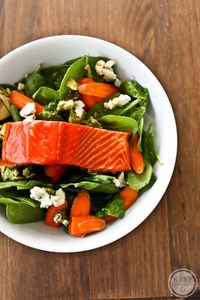 Foodblog-3521