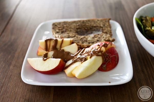Foodblog-3522