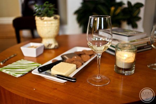 Foodblog-3524