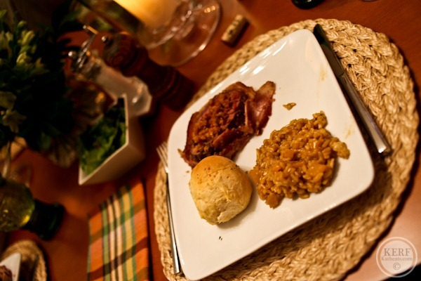 Foodblog-3530