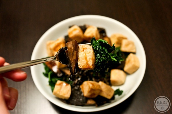 Foodblog-3549