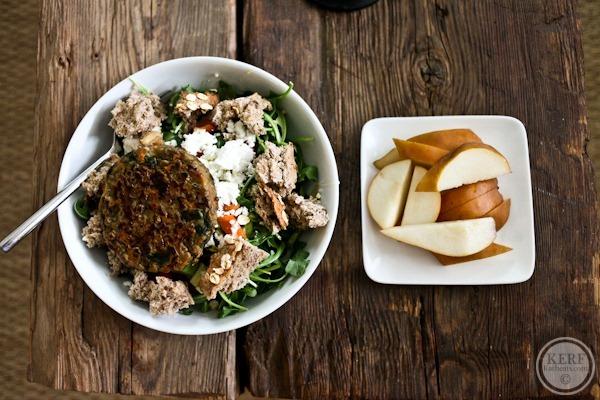 Foodblog-3551