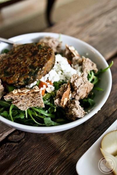 Foodblog-3554