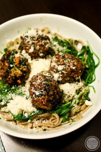 Foodblog-3577