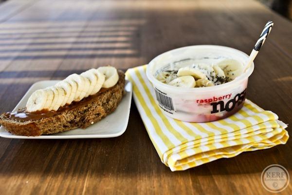Foodblog-3590