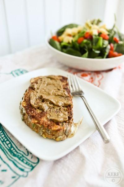 Foodblog-3596