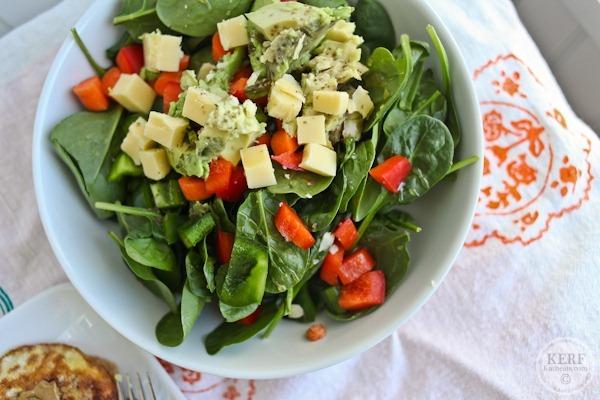 Foodblog-3598