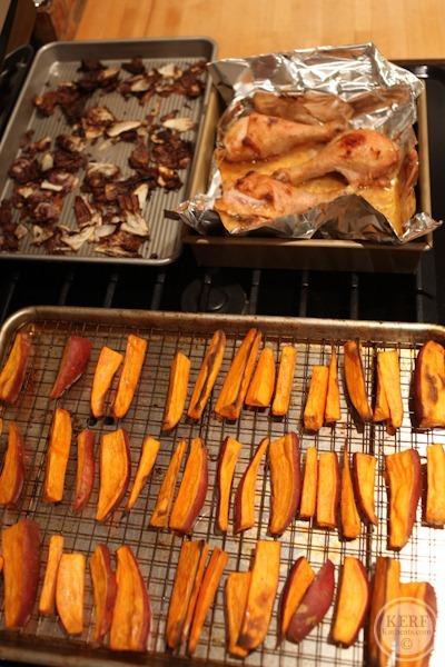 Foodblog-3646