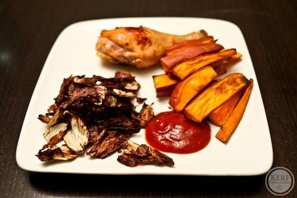 Foodblog-3651