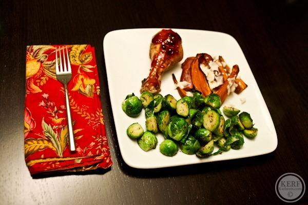 Foodblog-3660