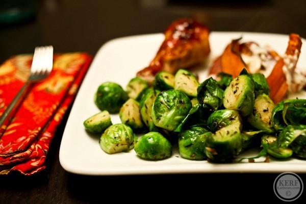 Foodblog-3663