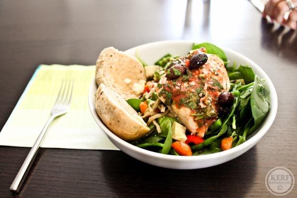 Foodblog-3673