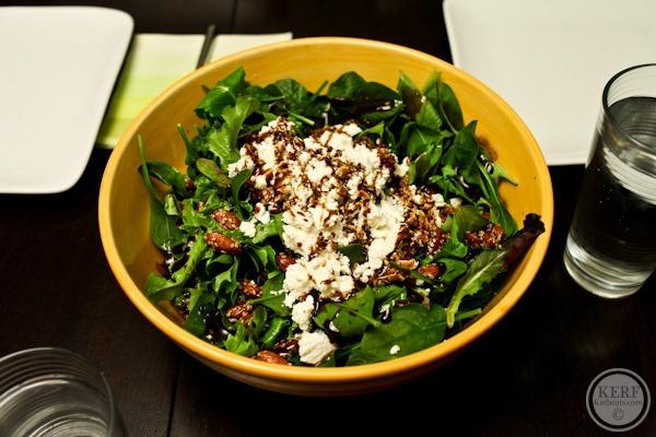 Foodblog-3703