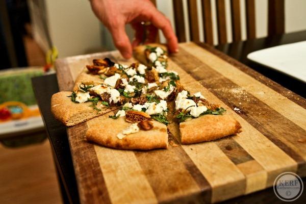 Foodblog-3704
