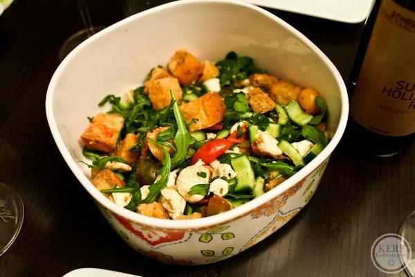 Foodblog-3705