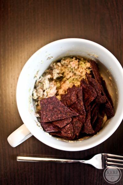 Foodblog-3722