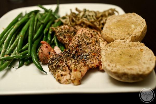 Foodblog-3729