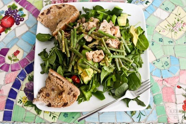 Foodblog-3741