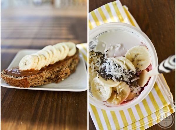 Foodblog-4