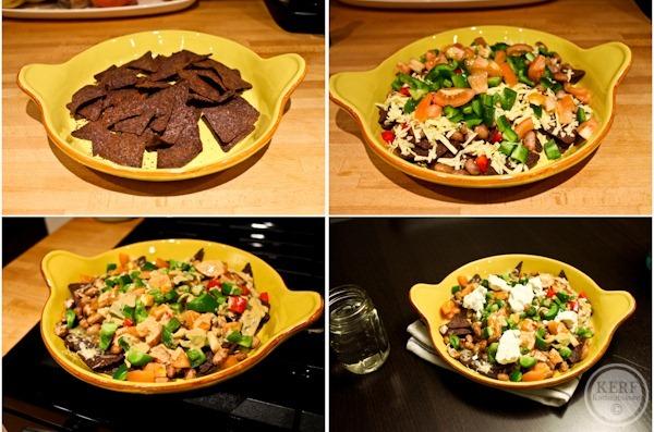 Foodblog--5