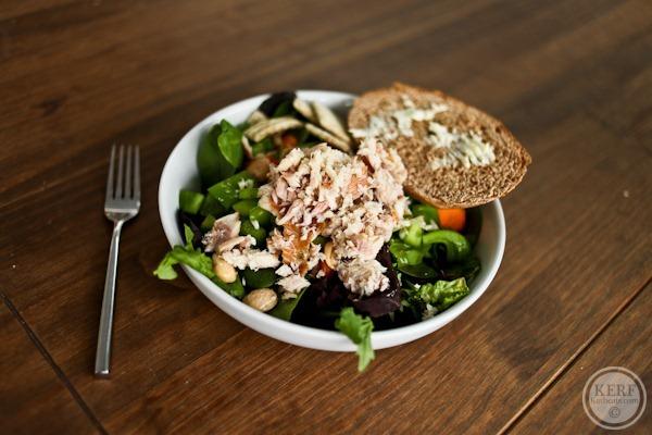 Foodblog-8378