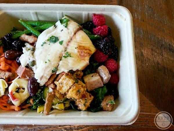 Foodblog-120203