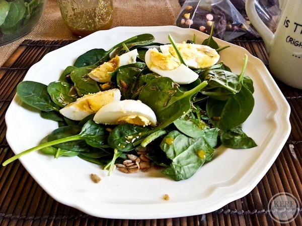 Foodblog-124445