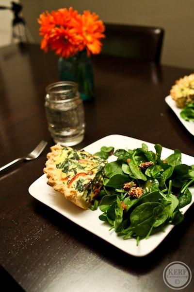 Foodblog-3874