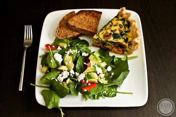Foodblog-3926