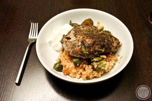 Foodblog-3950