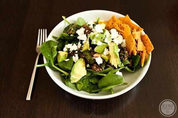 Foodblog-3959