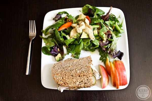 Foodblog-4058