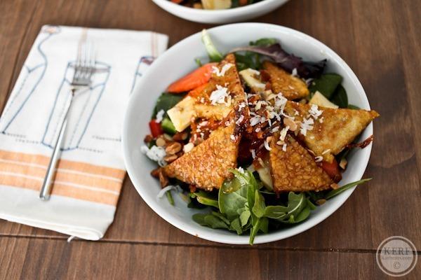 Foodblog-4114