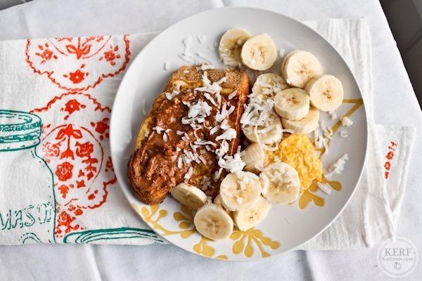 Foodblog-4136