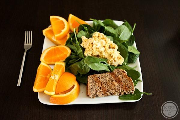 Foodblog-4162