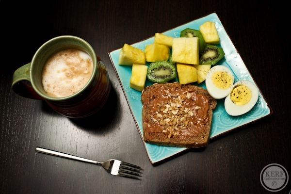 Foodblog-4178
