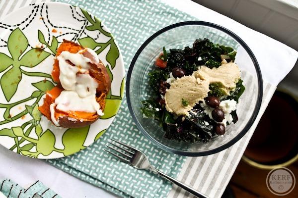 Foodblog-4346