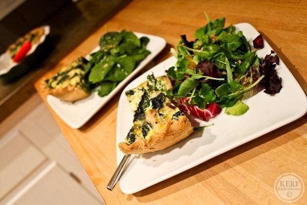 Foodblog-4486