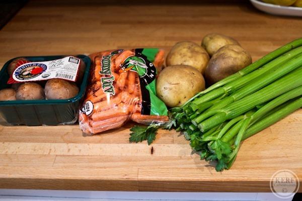 Foodblog-4679