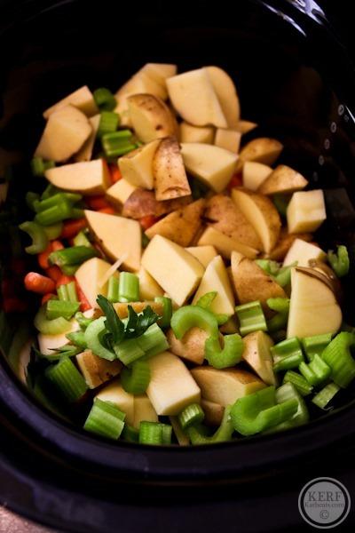 Foodblog-4693