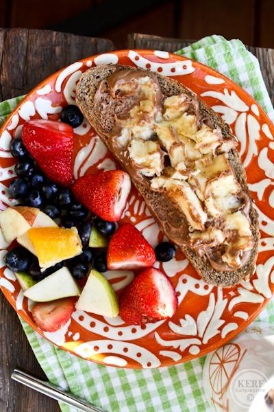 Foodblog-4716